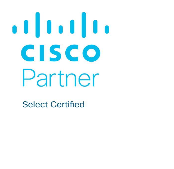 Cisco_Partner.png