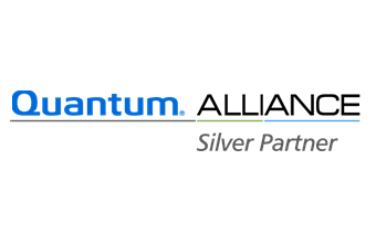Quantum Alliance