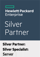 hpe_silver.png